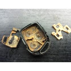 Reparatie cheie Ford Focus