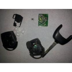 Reparatie cheie Ford Mondeo