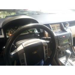 Reparatie instrumente bord Land Rover