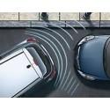 Montare senzori de parcare