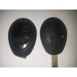 Reparatie cheie Mini Cooper V2
