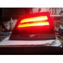 Reparatie leduri pozitie stop BMW X3