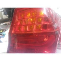 Reparatie stop led BMW E90 V2