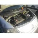 Reparatie BSM Citroen C3