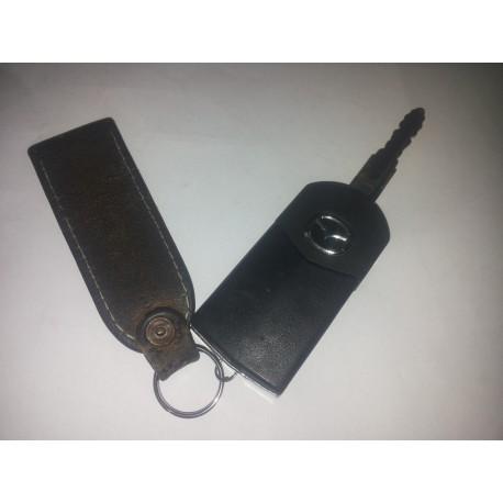 Reparatie cheie briceag Mazda