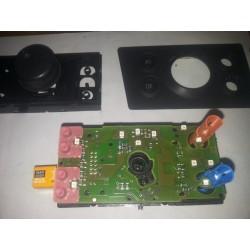 Reparatie bloc lumini OPEL ZAFIRA B
