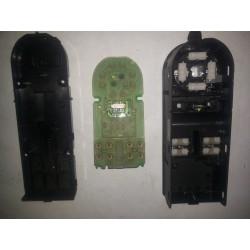 Reparatie panou comanda geamuri OPEL ZAFIRA B