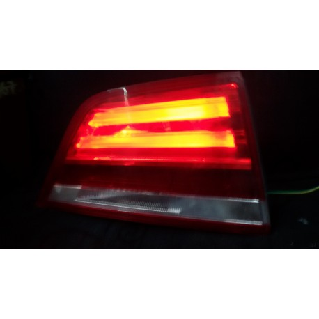 Reparatie stop led BMW X3 v2