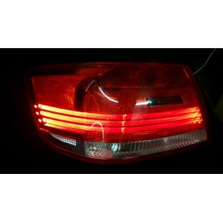 Reparatie stop led BMW E92