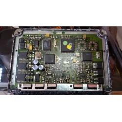 Reparatie ECU BOSCH ECD15V