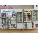 Reparatie modul GEM FORD FOCUS II