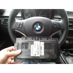 Resoftam modul FRM pentru BMW si Mini Cooper