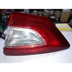 Reparatie stop led FORD MONDEO