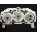 Reparatie ceasuri bord MAZDA 6