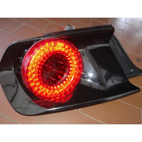 Reparatie stop led FORD MUSTANG