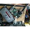 Reparatie cd player FORD FOCUS