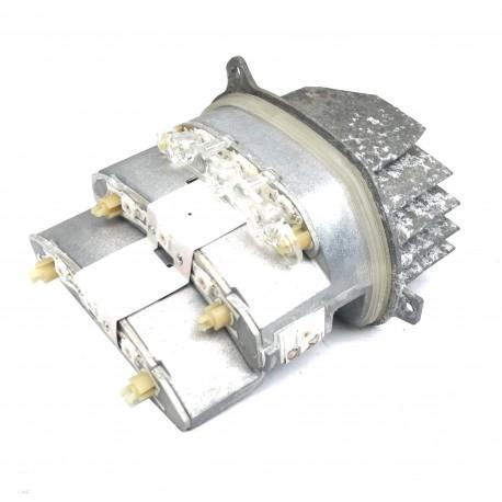 Reparatie semnalizare LED BMW E90/E91/E92