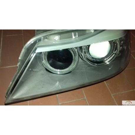 Reparatie far stanga BMW E90 LCI