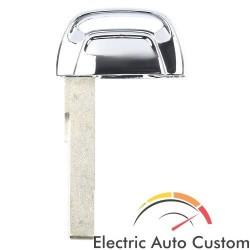 Cheie de urgenta Audi A4 A5 Q5