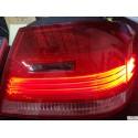 Reparatie leduri pozitie BMW E93
