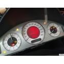 Reparatie ceasuri bord MERCEDES W211