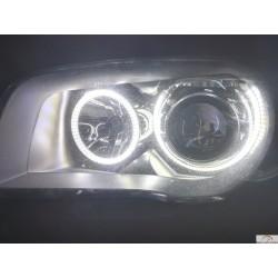 ANGEL EYES LED BMW E90/E91/E92/E93