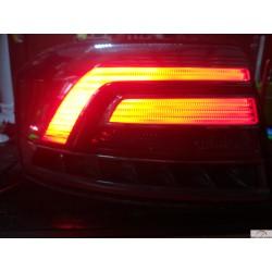 Reparatie stop led VW PASSAT B7