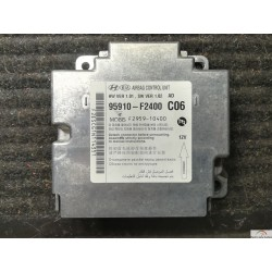 Crash data Hyundai Elentra 95910-F2400 C06
