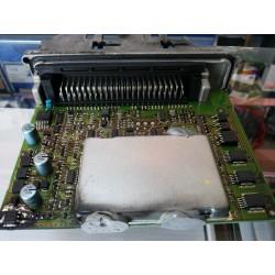 Reparatie calculator cutie automata VAG