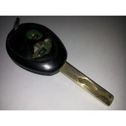 Reparatie cheie Mini Cooper