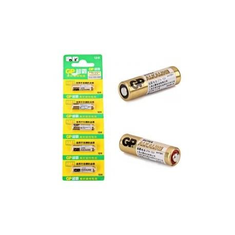 Baterie GP27A