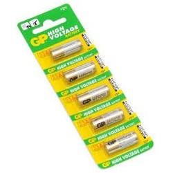 Baterie GP 23A