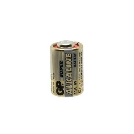 Baterie GP11A