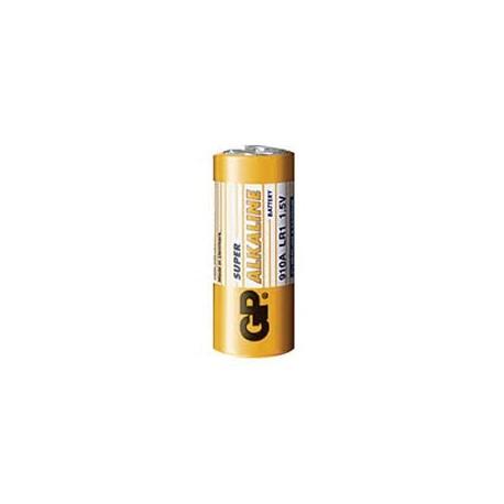 Baterie GP LR1